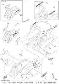 Nissan n13 wiring diagram stateofindianaco emblemlabel 1 nissan n13 wiring diagram