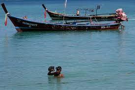 Thailand bets on 'Phuket sandbox' program to save tourism - USA News Lab