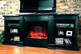 black corner fireplace tv stand corner fireplace stand the southern enterprises corner fireplace tv stand black