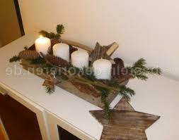 Adventskranz Weihnachten Deko Weihnachtsdeko Modern Led