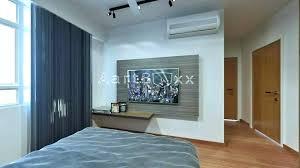 bedroom tv console. Modren Console Bedroom Tv Console  Info With Bedroom Tv Console D