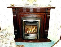 propane heater vented natural gas heaters vented vented propane heaters gas fireplace logs home depot propane