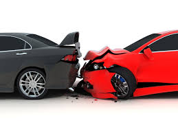 how minor infractions can add up and wreck your auto insurance in san antonio tx