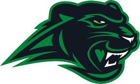 Pelham - Team Home Pelham Panthers Sports
