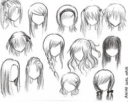 Manga Ideas Cute Anime Drawing Ideas Anime Sketch Ideas 1000 Ideas About Manga
