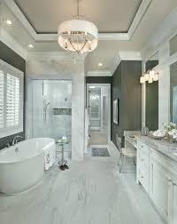 transitional bathroom designs. 25 Terrific Transitional Bathroom Designs That Can Fit In Any Home