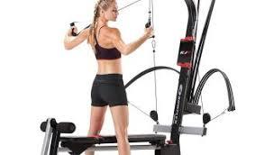 Bowflex Pr1000 Workout Chart Rowing Machine Reviews Comparison 2020 Page 3 Of 6