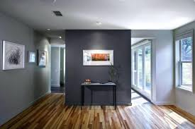 view in gallery dark grey accent wall a room paint bedroom tips