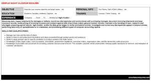 Night Auditor Cover Letter Night Auditor Cv Cover Letter Resume Template 50849
