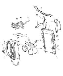 2006 jeep mander oem parts diagram 2006 jeep mander radio wiring diagram at ww