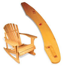 Adirondack rocking chair plans Homemade Diy Adirondack Rocking Chair Plans Plant02eol Wordpresscom Build Plans Diy Adirondack Rocking Chair Plans Wooden Wood Lathe