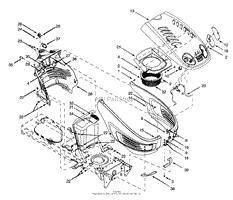 mtd yardman wiring diagram mtd image wiring diagram mtd pto diagram mtd image about wiring diagram schematic on mtd yardman wiring diagram