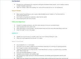 How To Make Your First Resume How To Write A First Resume How To