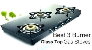 best gas stoves with griddle and grill reviews accessory 2017 top pigeon stove most famous bran