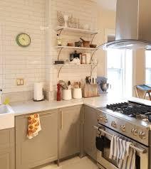 Ikea Kitchen Designer Unique Design Ideas