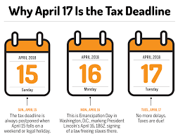 Tax Quotes Stunning When Are Taxes Due In 48 Not April 48 Money