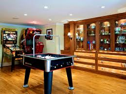bedroomcomely cool game room ideas. bedroomcomely game room ideas fun inspiring games modern scary basement for kids and hobbies bedroomcomely cool i