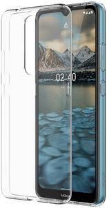 <b>Чехлы</b> Совместимость <b>Nokia</b> – купить в Горно-Алтайске по ...