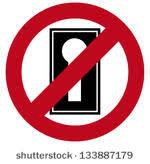 Lock Pick Free Vector Art 505 Free Downloads