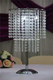 baby nursery appealing popular acrylic chandelier beads chandeliers medium version