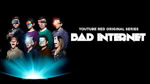 """Which of The """"Friends"""" Are You? 