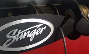 stinger electronics stinger Stinger Wiring Harness Stinger Wiring Harness #92 Wiring Harness Diagram