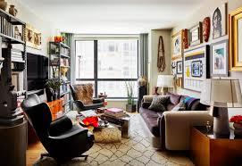 37 interior designers exquisite homes