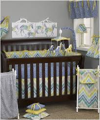 baby bedding sets baby bedding crib bedding cotton tale designs plaid baby boy bedding