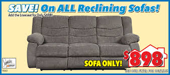 companies wellington leather furniture promote american. Brilliant Companies Throughout Companies Wellington Leather Furniture Promote American E