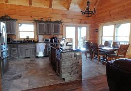 CabinetKitchen Cabinets Online 17 Best Images About Project Afters On  Pinterest Shaker Beautiful Kitchen