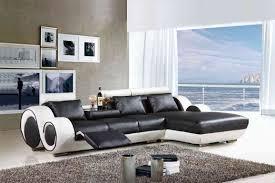 Ultra Modern Living Room Furniture Ultra Modern Furniture Designs For Living Room