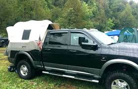 Pickup Truck Bed Tent Tents Assets Images Camper Pop Up Shell ...