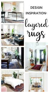 full size of kitchen room cow kitchen rug lovely 109 best rugs images on large size of kitchen room cow kitchen rug lovely 109 best rugs images on