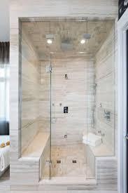 decor : Steam Room Stunning Steam Shower Units BATHROOM Steam .