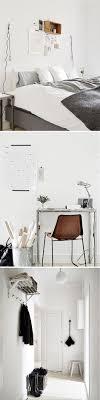 Minimalist Bedroom 64 Best Minimalist Bedroom Images On Pinterest