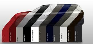 2018 dodge grand caravan colors. perfect dodge 2017 dodge durango color options and 2018 dodge grand caravan colors