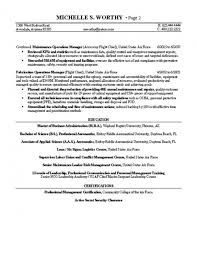 Fascinating Cover Letter Quality Assurance Manager Cover Letter