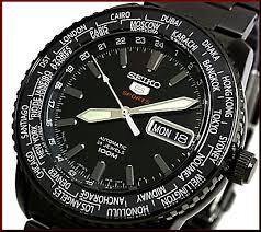 bright rakuten global market seiko x2f seiko automatic seiko seiko automatic winding mens watch made black metal belt black character panel srp129j1