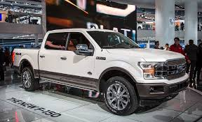 2018 ford powerstroke.  ford 2018 ford f150 adds its first diesel throughout ford powerstroke r