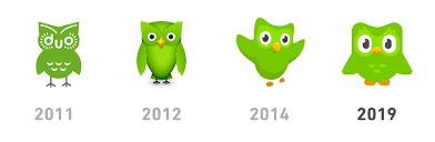 Best Logo Design 2014 Best Logo Design Ideas For Your Inspiration Lucidpress