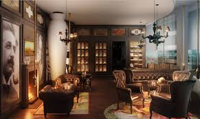The Living Room Wine Bar Kameha Grand Zurich Autograph Collection Google Search Deco
