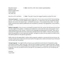 Police Officer Cover Letter Sample Entry Level Police Officer Cover