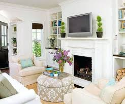 colour scheme ideas small living room color for decoration in furniture layout arranging decorating awesome go