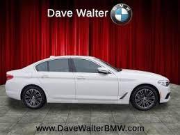 2018 bmw 530i. perfect 2018 2018 bmw 5 series 530i xdrive sedan in akron oh  dave walter on bmw