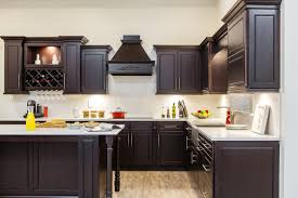New York Kitchen Remodeling Kitchen Remodeling Contractor Yk Remodeling Manhattan New York
