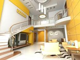 paint color bathroom. Soft Bedroom Colors Best Yellow Paint Color For Bathroom