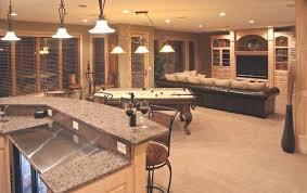 basement remodeling cincinnati. Cincinnati Basement Remodeling - In Cincinnati. Hunt Home We Are The I