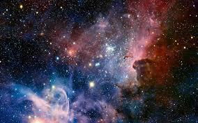 Galaxy Tumblr wallpaper | 1280x800