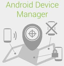 android phone logo. android device manager logo phone d