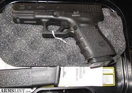 glock 22 diagram diagram mx tl 1911 pistol diagram pistol parts diagram meyers plow wiring diagram pistol grip gm hei ignition clips